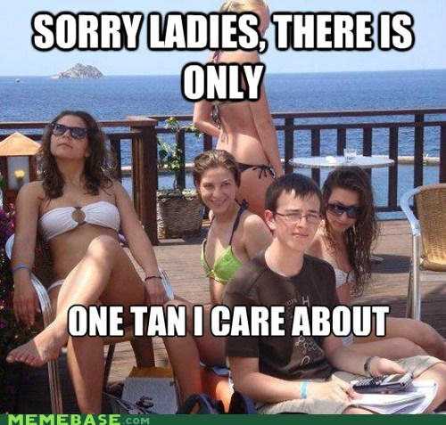 calculator,ladies,nerd,priorities,tan