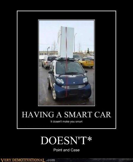 grammar,smart car,spelling