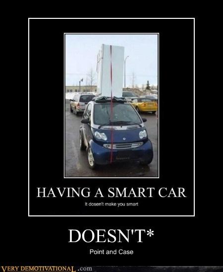 grammar smart car spelling - 6579385088