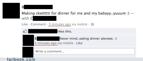 boyfriend date night dinner date girlfriend sketti spaghetti - 6579524864