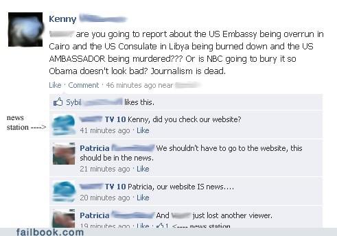 journalism libya news tv 10 - 6579881984