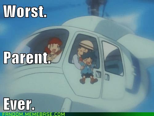 anime parenting - 6580015872