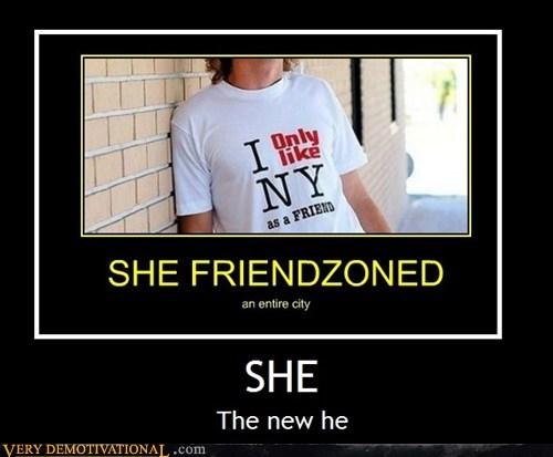 he,she,wtf