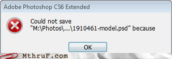 adobe photoshop,photoshop,photoshop error,psd