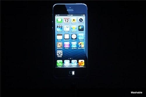 apple iphone 5 - 6580358656