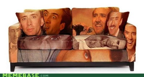 hell nick cage nick couch what - 6580445184