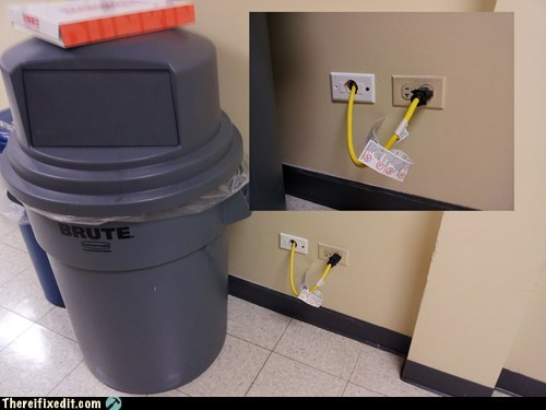 plug socket - 6580674816