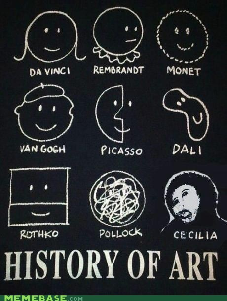 art ecce homo jesus restoration - 6580747520