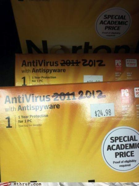 antivirus 2011 antivirus 2012 Norton norton antivirus - 6581019648