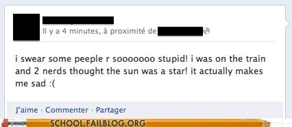 Bieber people are stupid stars sun t-swift - 6581679360