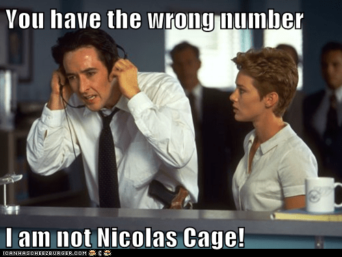 90s,actor,celeb,con air,funny,john cusack,Movie,nostalgia