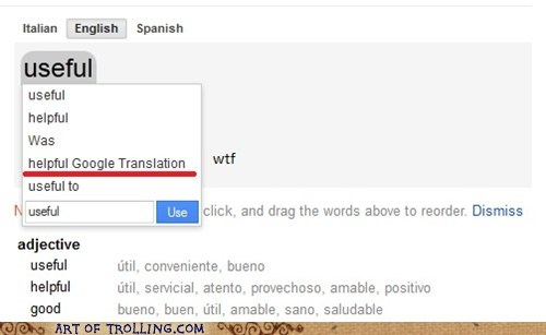 google,translate,useful