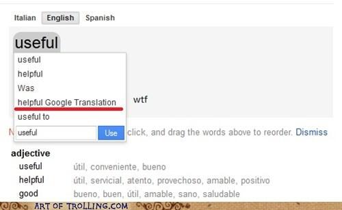 google translate useful - 6582040832