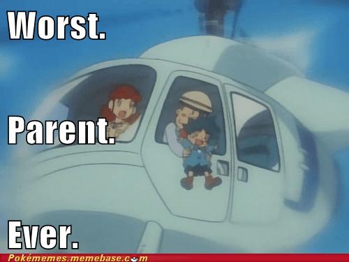 anime lol michael jackson TV worst parent - 6582261248