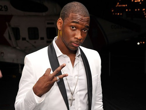jay pharoah,obama,SNL