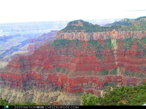 camping,canyon,grand canyon,landscape