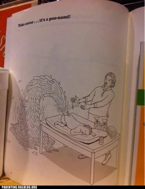 coloring book poop - 6582760192