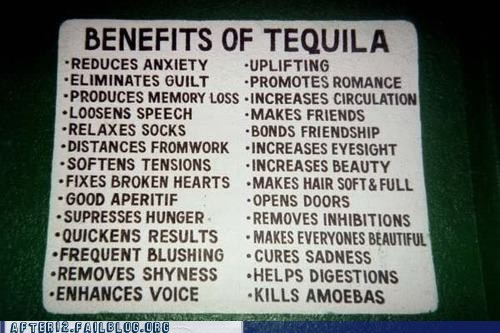 alcohol anxiety benefits of tequila not true - 6582972672