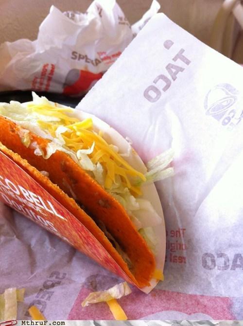 doritos locos tacos taco taco bell - 6583088640