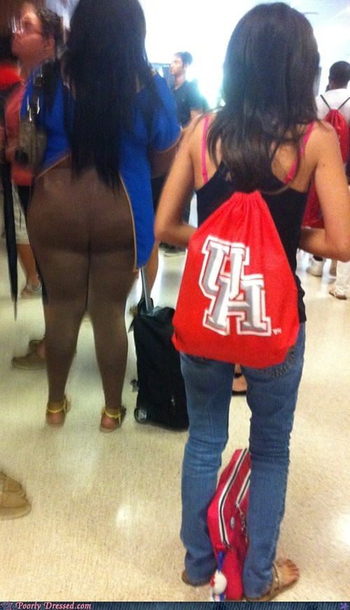 leggings,too tight,wtf