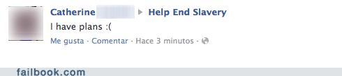 i have plans slavery - 6583712000