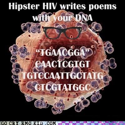 poetry biology - 6584495104