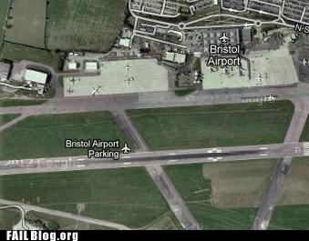 airport google maps parking Travel - 6584671232