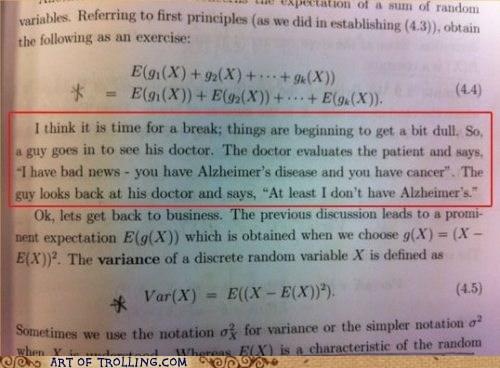 alzheimers,math,truancy story