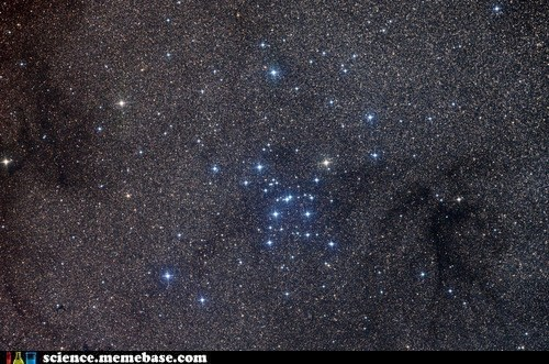 cluster constellation scorpio stars - 6584969728