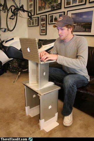 apple,laptop,mac,macbook,Macbook pro