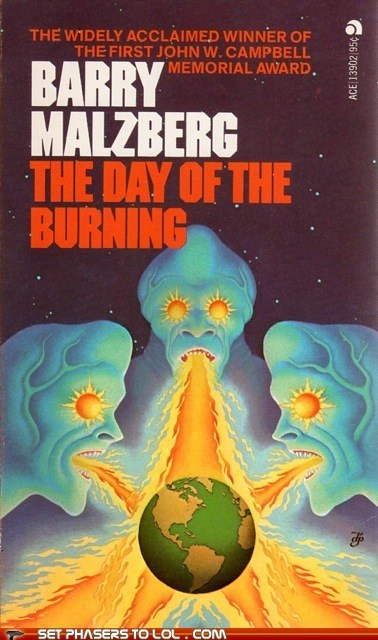 book covers,books,breathing fire,burning,cover art,fire,science fiction,world,wtf