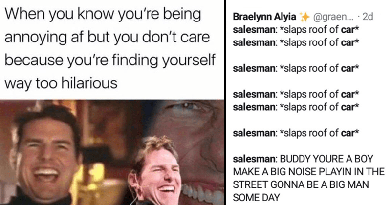 funny memes to soothe your depression