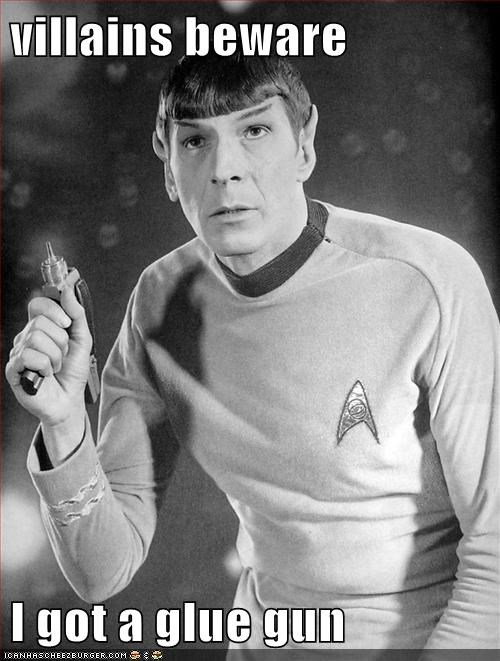 60s actor celeb funny Leonard Nimoy nostalgia Star Trek TV - 6585268224