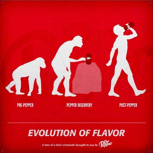 controversial-dr-pepper-ad evolution - 6585347328