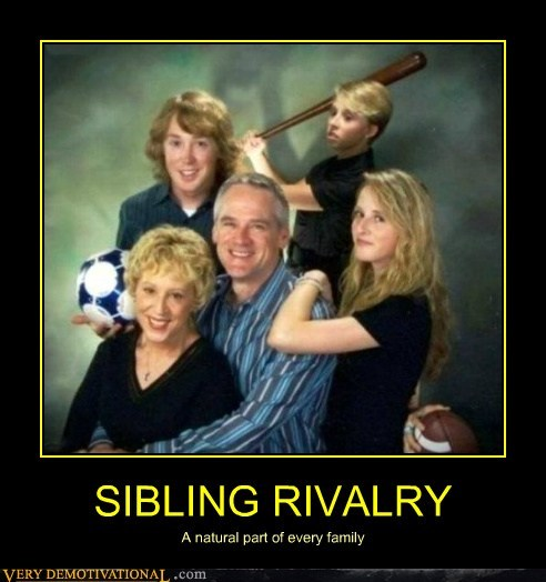 children of the corn,crazy eyes,rivalry,sibling