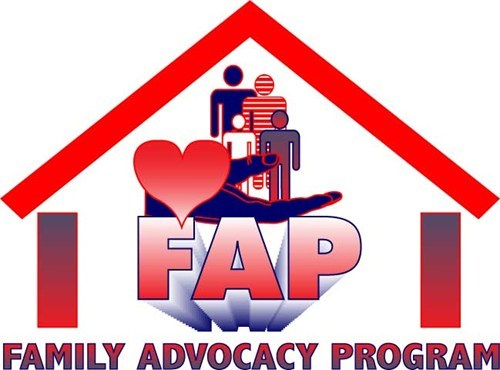 family,fap,heart,love,program