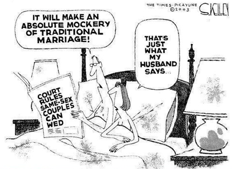 cheating,gay agenda,gay marriage,must be stopped,traditional marriage