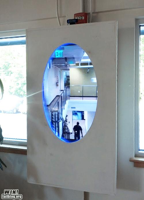 cameral illusion nerdgasm Portal - 6586092288