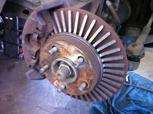 cars driving engine rattling repairs
