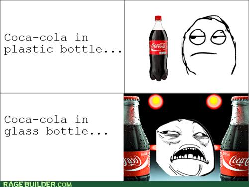 Soooo Refreshing....