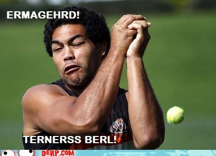 Ermahgerd,sports,tennis