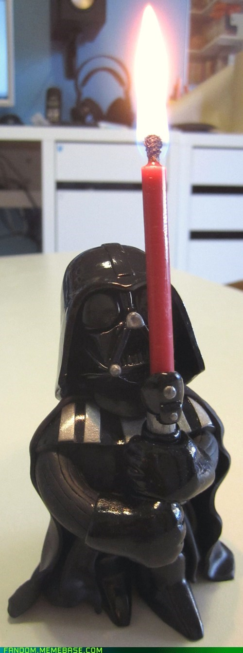 crafts darth vader scifi star wars - 6587004928