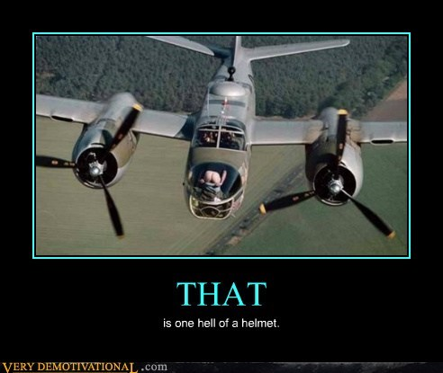 helmet moon pilot plane - 6587076352