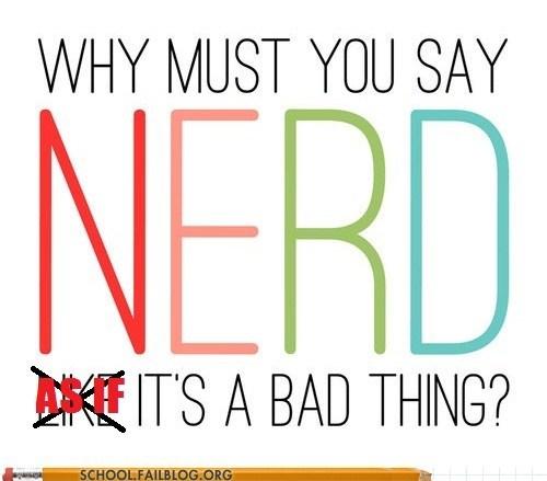 corrections grammar nerd - 6588640000