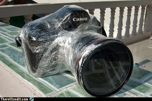 camera canon digital camera DIGITAL SLR slr slr camera telephoto lens waterproof - 6588699136