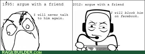 arguing facebook argument blocked - 6588881408