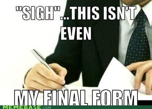final form sigh work - 6589021952