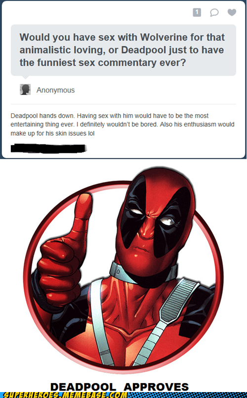 comment deadpool wolverine - 6589045504
