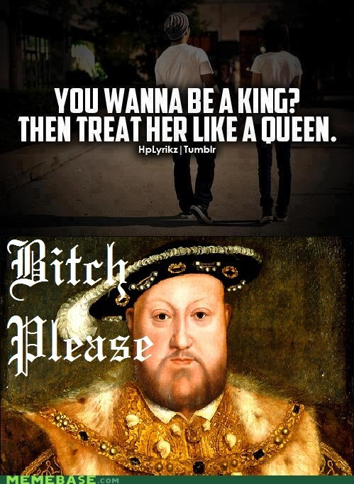 henry the viii king royal - 6589925120