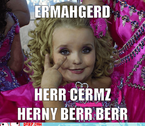 here comes honey boo-boo reality tv - 6590023936